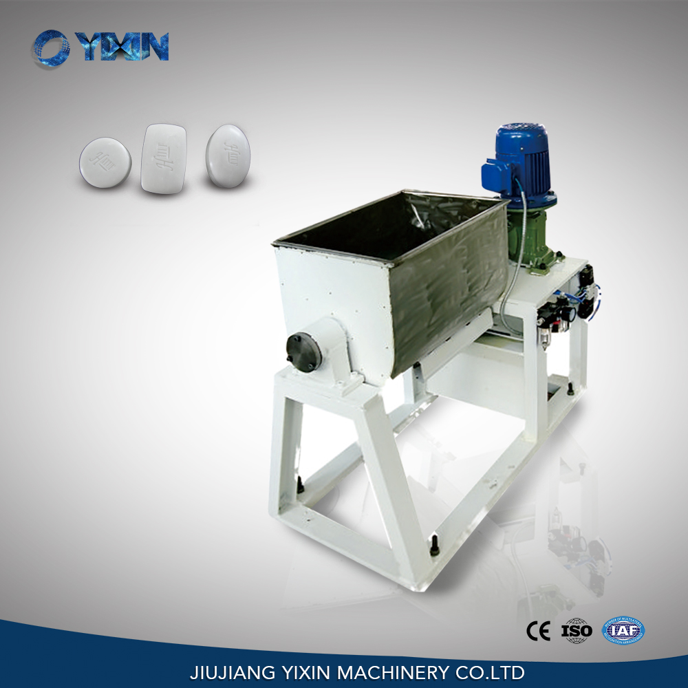 S20 Soap Mixer