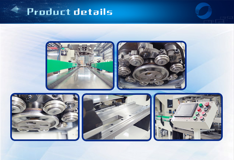 automatic metal can seaming machine.jpg