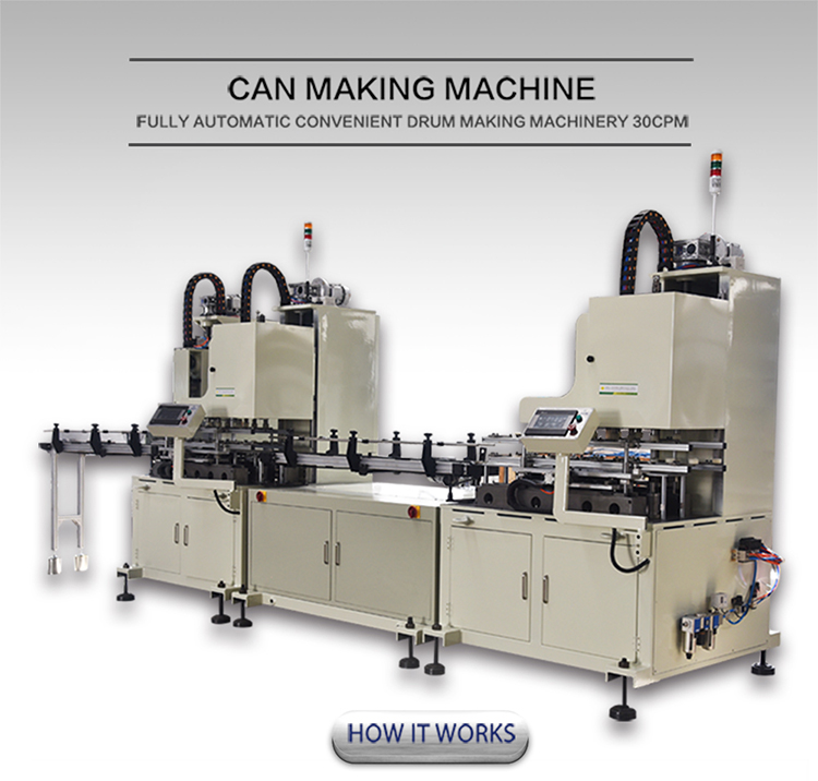 can making machine production line.jpg